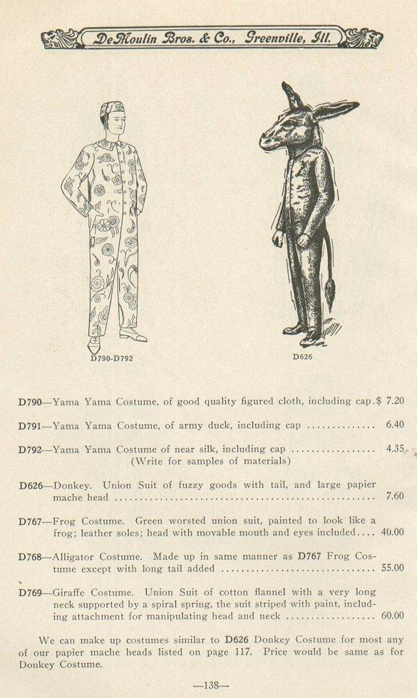 demoulin_burlesque_costumes_14